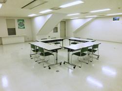 小会議室(108)