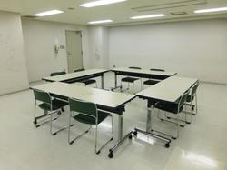 小会議室(109)